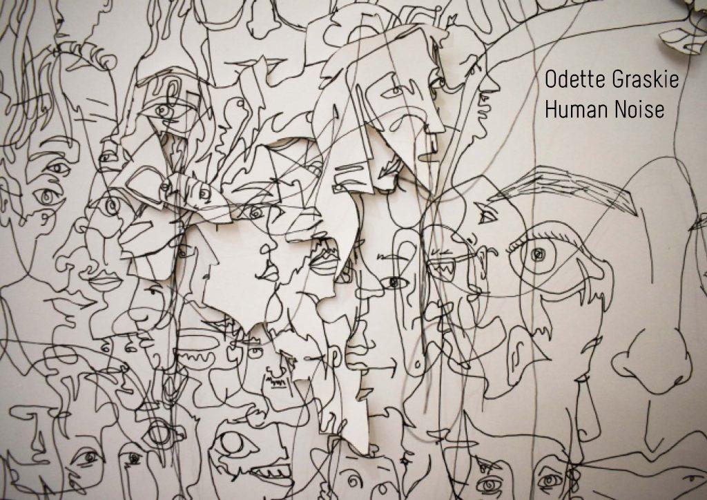 Catalogue Human Noise Odette Graskie_Page_01