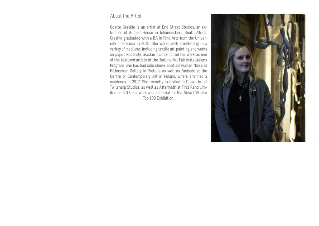 Catalogue Human Noise Odette Graskie_Page_02