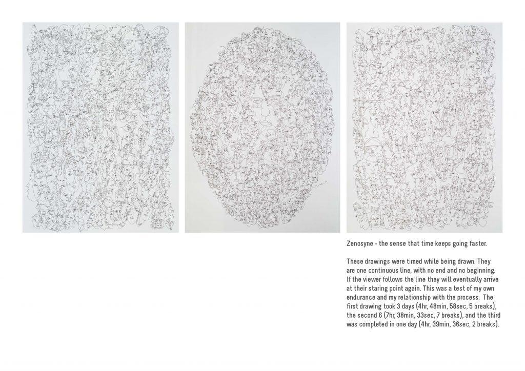 Catalogue Human Noise Odette Graskie_Page_04